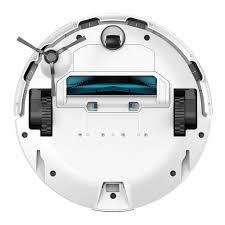 Robot hút bụi lau nhà thông minh Viomi SE
