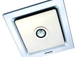 Ceiling Exhaust Fan Cover Large Size Of Profile Bathroom Fan High ...