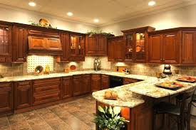 Wholesale Kitchen Cabinets Long Island Interesting Design Inspiration