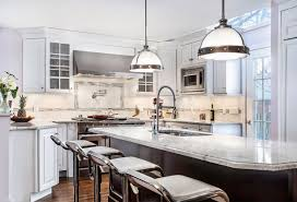 Measuring For Granite Kitchen Countertop Largest Selection Of Kitchen Granite Countertops In Chicago