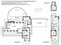 usonian house plans. Exellent Plans Usonian House Plans Beautiful Frank Lloyd Wright  Glamorous Outstanding For Inside