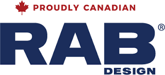 rab design lighting inc proudly canadian rab design lighting inc home · outdoor