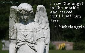 i saw an angel in oplantrabaho com i saw an angel in oplantrabaho