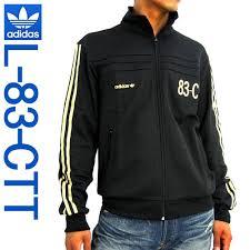 adidas 83 c. new %adidas originals black gold 83-c zip track top jacket m adidas 83 c r