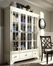 Furniture Wonderful Design Ashley Furniture Louisville For Your