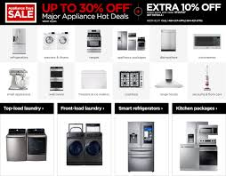appliance stores sarasota. Interesting Appliance Up To 30 Off Major Appliance Hot Deals BlackAppliancesRebateBanner  BlackAppliancesBrandBanner With Stores Sarasota A