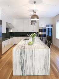 how to polish marble counter see it installed cleaning marble countertops naturally