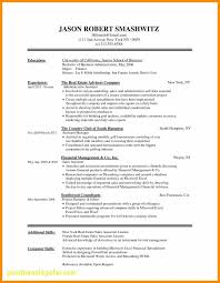 New Resume Examples For Sales Associate New Sales Representative