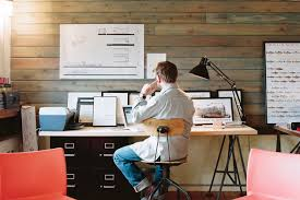 home office photos. Home Office Expenses - Are They Deductible? Semaphore Tax And Business Solutions Irvine California Photos