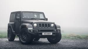 chelsea truck pany black hawk jeep wrangler sahara 2 8 sel 2dr
