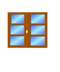 window clipart. Delighful Clipart Clipart Info To Window