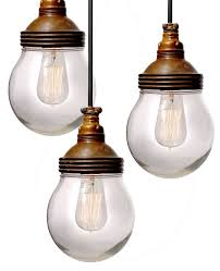 industrial lighting fixtures. This Benjamin Light Is Sought After Among Those That Collect And Trade Industrial Lighting Fixtures