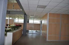 aluminum office partitions. Office-solutions-page-aluminium-partitions-pic2 Aluminum Office Partitions