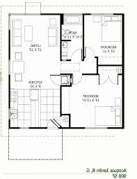20 x 40 house plans south facing fresh 47 best 20 x 60 house plan design