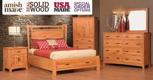 Orange Bedroom Furniture Bedroom Furniture Great Selection In Metro Milwaukee Wi Biltrite