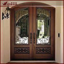 front doors lowesDoors Excellent Lowes Front Doors Design Replacement Windows