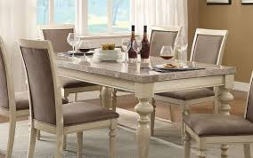 room oval set alluring and white round table dining africa rooms sets furniture chairs south britney