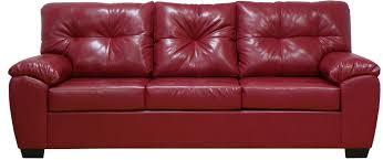 red sofa 3