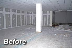 basement ideas for men. Basement-attic Remodel In Greensboro NC Basement Ideas For Men