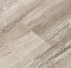 cider oak home decorators collection luxury vinyl planks ideas plank flooring reviews waterproof laminate menards improvements catalog at com 6