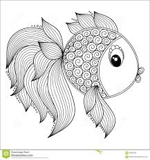 Small Picture 1164 best coloring pages images on Pinterest Adult coloring