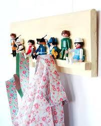 child coat hooks playful child coat hooks height child coat hooks rustic wall coat rack