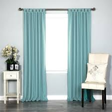 insulated curtains diy insulated curtains no sew