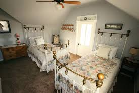 small bedroom ideas for young women twin bed. Small Bedroom Ideas For Young Women Twin Bed