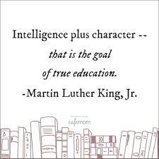 40 Quotes From Martin Luther King Jr To Inspire Your Family PG Stunning Legacy Quotes