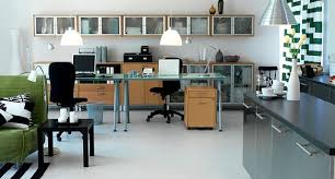 ikea office designs. ikea modern-home-office ikea office designs b