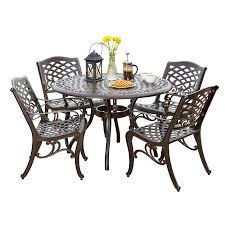 English Dining Room Furniture Exterior Best Design