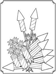 These july 4th printable coloring pages will keep kids busy all weekend. Free 4th Of July Coloring Pages