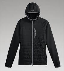 20931 attractive warmest winter coat for men 14
