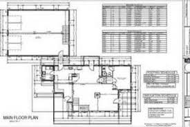 Endearing 30 Gambrel Roof House Plans Design Ideas Of Best 10 Gambrel Roof House Floor Plans