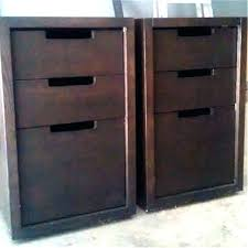 used wooden file cabinets used wood filing cabinets used wooden file cabinets wooden file cabinets 3