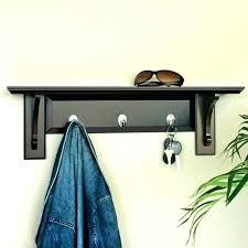 small decorative wall hooks small wall hooks wall hooks home depot small decorative wall hooks decorative