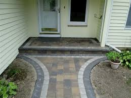 ... Size 1152x864 Front Door Steps Design Ideas Front Steps Design Ideas  Patio Steps Design Ideas Front ...