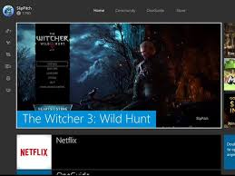 Microsofts New Xbox One Experience Revamps The Xbox One For