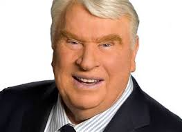 ... New York Giants and the Dallas Cowboys, NBC aired part of an interview Bob Costas did with the legendary coach and now retired sportscaster John Madden. - Sports%2520OT%2520Bob%2520Costas%2520Interviews%2520John%2520Madden