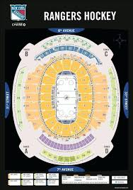lovely madison square garden seating chart or seating charts 31 madison square garden seating chart basketball