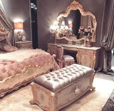 old hollywood bedroom furniture. Old Hollywood Glam Bedroom Ideas Club Furniture