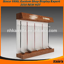 Golf Club Display Stand Golf Club Stand Golf Club Stand Suppliers And Manufacturers At 30