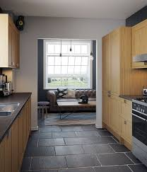 Magnet Kitchen Cupboard Doors Kitchen Cabinets Cabinet Finishes Magnet