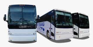 Space Tour Bus Transportation - Bus Tour Group Png, Transparent Png -  kindpng