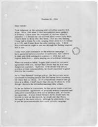 teaching documents documents related to brown v board of click to enlarge