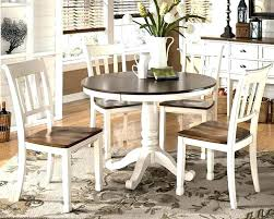 round counter height dining sets round counter height dining sets furniture round dining set for