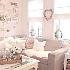 diy living room furniture. shabby chic decor ideas diy living room furniture t