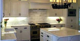 cost of a granite countertop affordable marble countertops at granite countertop warehouse granite countertops installed cost