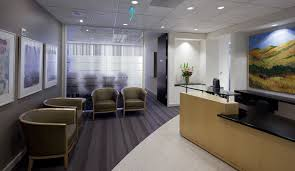 law firm office design. Office Design Firm Major Trends In Urban Suburban Law Space A