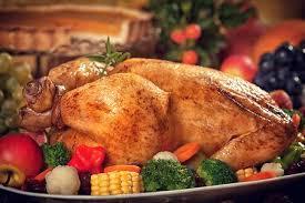 thanksgiving turkey dinner table. Unique Dinner Stock Photo  Thanksgiving Turkey Dinner Table Setting Inside Dinner Table N